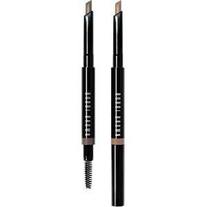 Eyes Perfectly Defined Long-Wear Brow Pencil by Bobbi Brown
