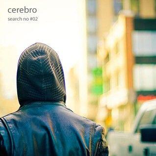 Cerebro search no.02 by Trigger N' Slide