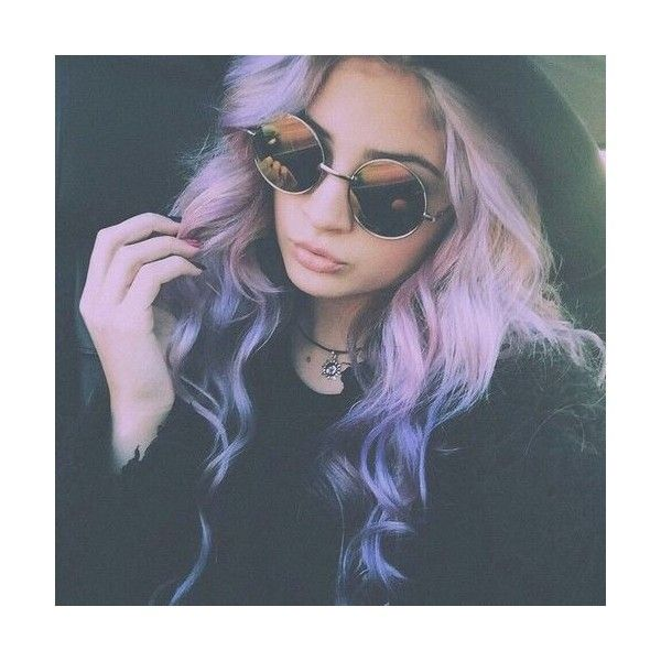 damn We Heart It ❤ liked on Polyvore
