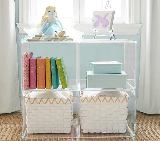 Household Cheap Clear Acrylic Bookcase Find Complete Details