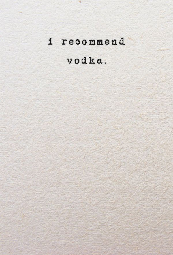 Yes I Do Thyme Is Honey Drinking Quotes Cool Words Funny Quotes