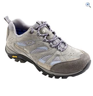 Firefly eVent Walking Shoes - £90
