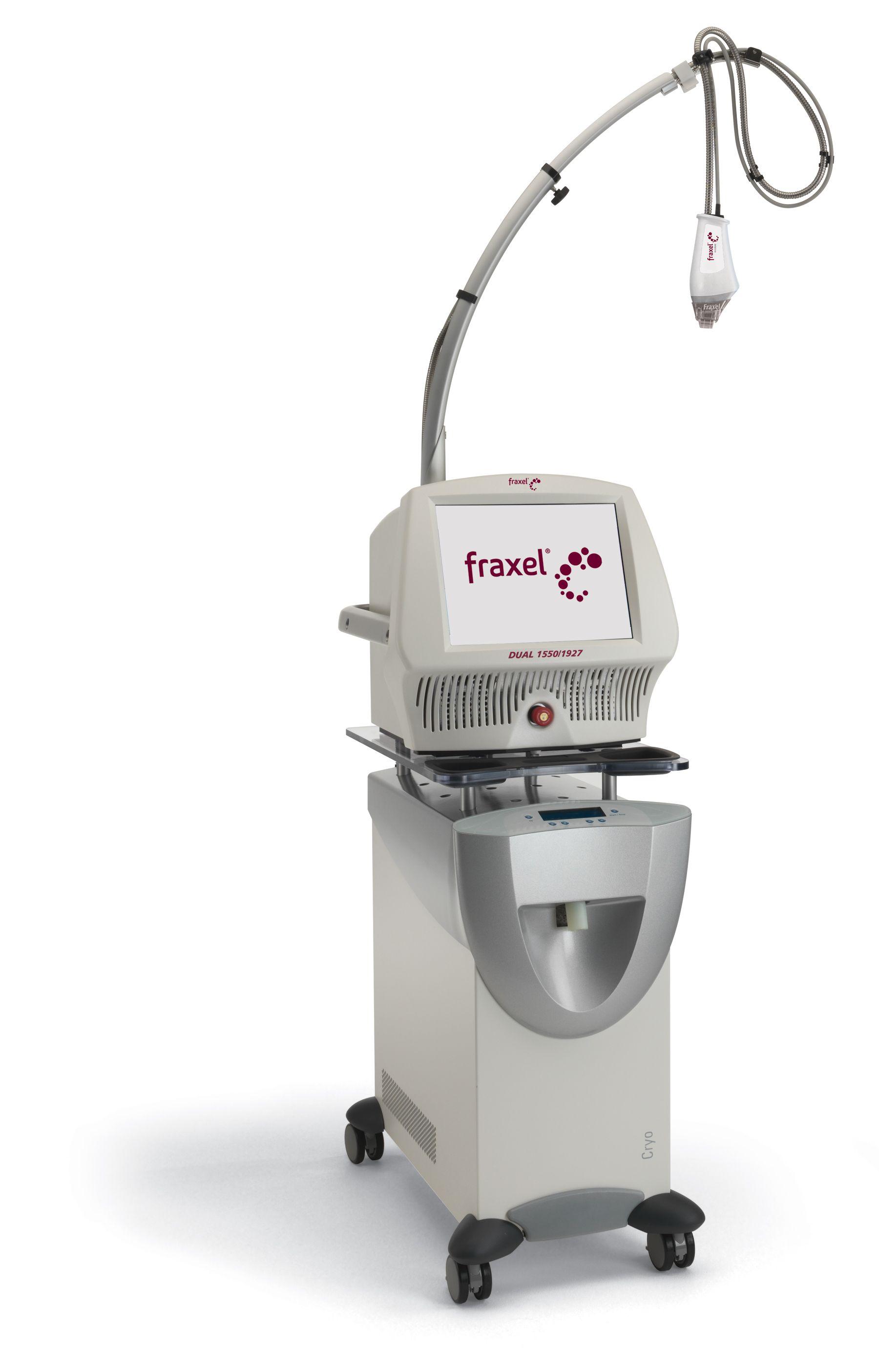 Fraxel Laser Skin Resurfacing New Image Medspa Keratosis Pilaris Laser Skin Treatment Keratosis Pilaris Treatment