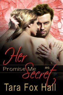 "Check out Tara Fox Hall's latest and enter to win a copy of ""Her Secret"" over @Night Owl Reviews Book Reviews"