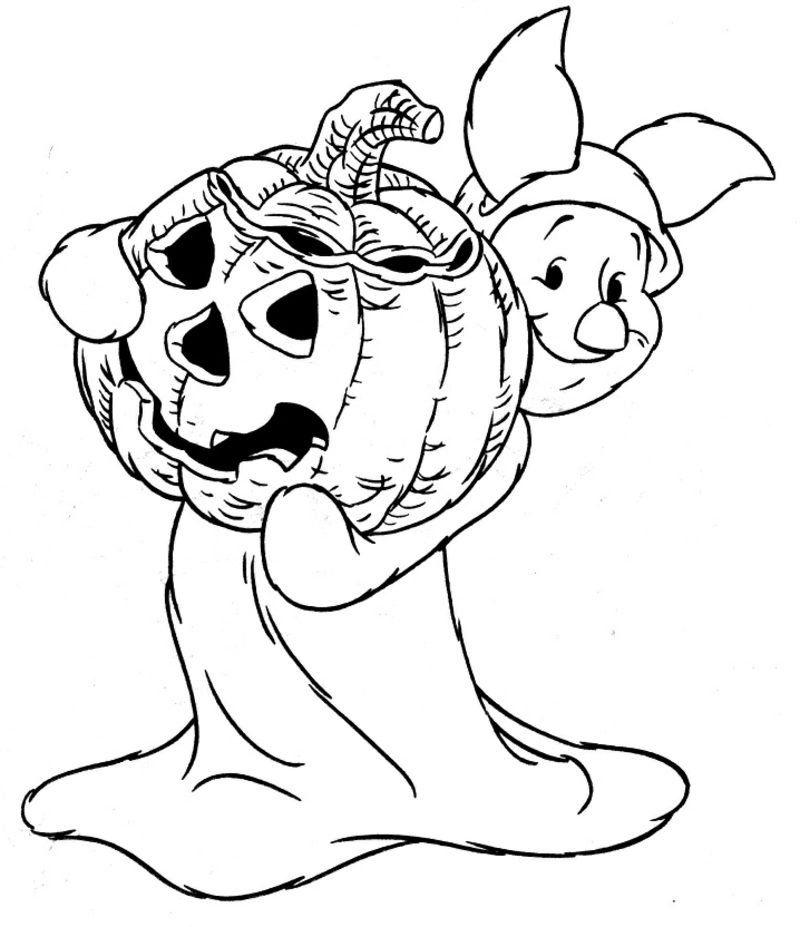 Halloween Ausmalbilder Halloween Zenideen Halloween Ausmalbilder Malbuch Vorlagen Malvorlagen Fur Kinder