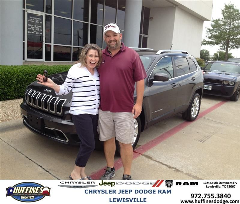 Happybirthday To Kelly From Hamed Awadi At Huffines Chrysler Jeep Dodge Ram Lewisville Happybirthday Huffineschrysler Jeep Dodge Chrysler Jeep Dodge Ram