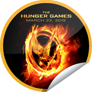 Pin By Tabatha Fiset On Hunger Games Hunger Games Books Hunger Games Movies Hunger Games Poster