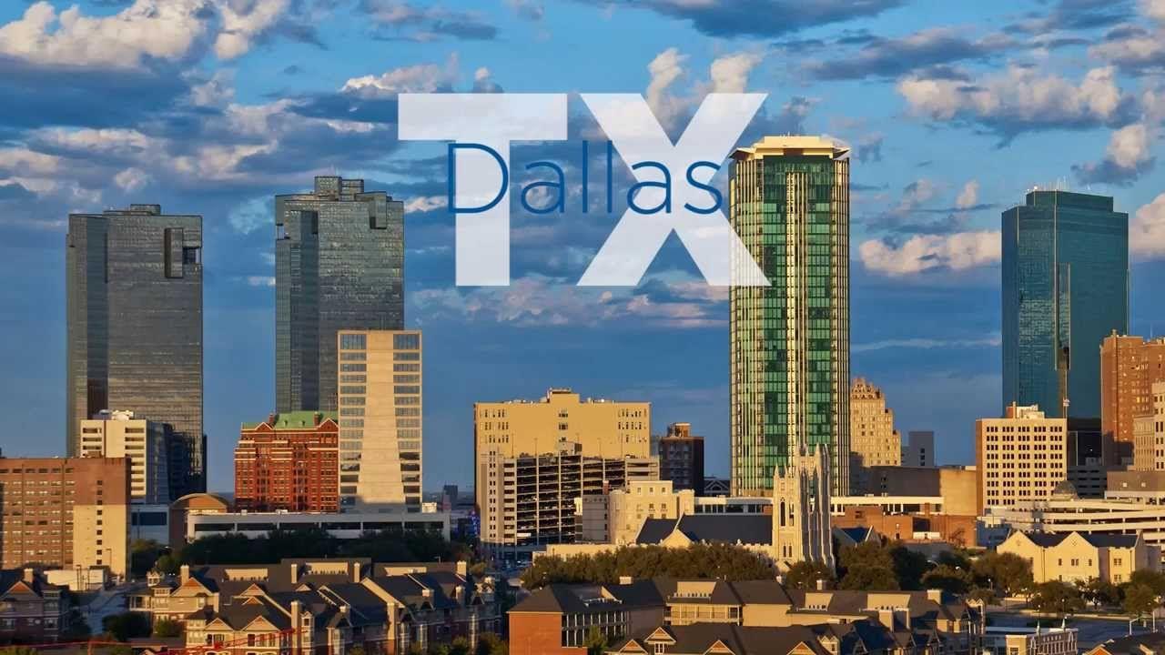 Travel Nursing Jobs Dallas, Texas http//www.schools