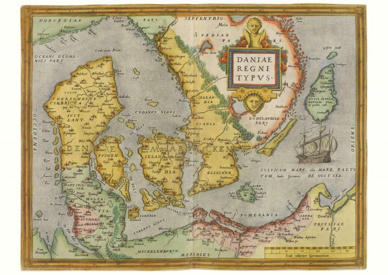 Sea Charts 101 Charts Historia Och Meddelanden