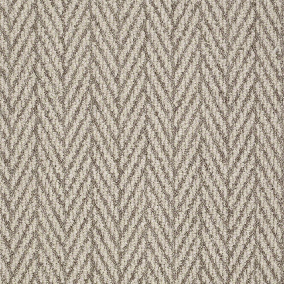 Best Details Only Natural Z6877 Atmosphere Carpet Shaw Carpets 400 x 300