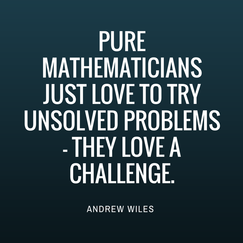 Math Quotes Math Quotes Inspirational Math Quotes Funny Math Quotes