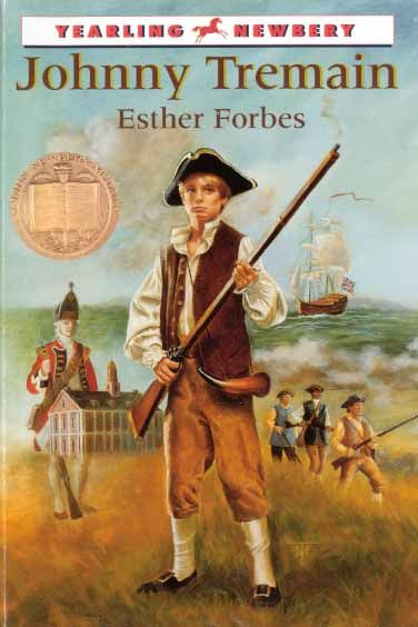 childs life during the american revolution