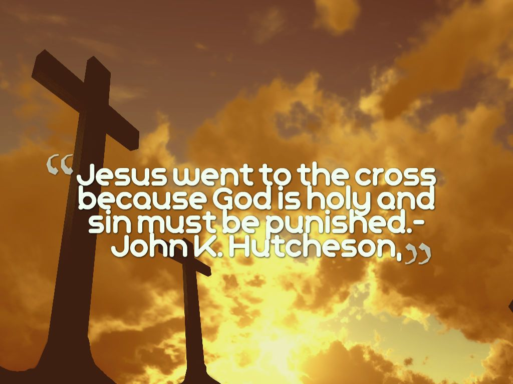 Download happy easter sunday 2017 quotes wishes pictures free happy easter sunday 2017 quotes wishes pictures happy easter 2017 wishes quotes kristyandbryce Image collections