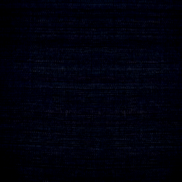 allen roth Navy Blue Grasscloth Unpasted Textured Wallpape