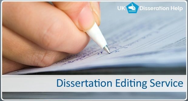Dissertation editing help co uk