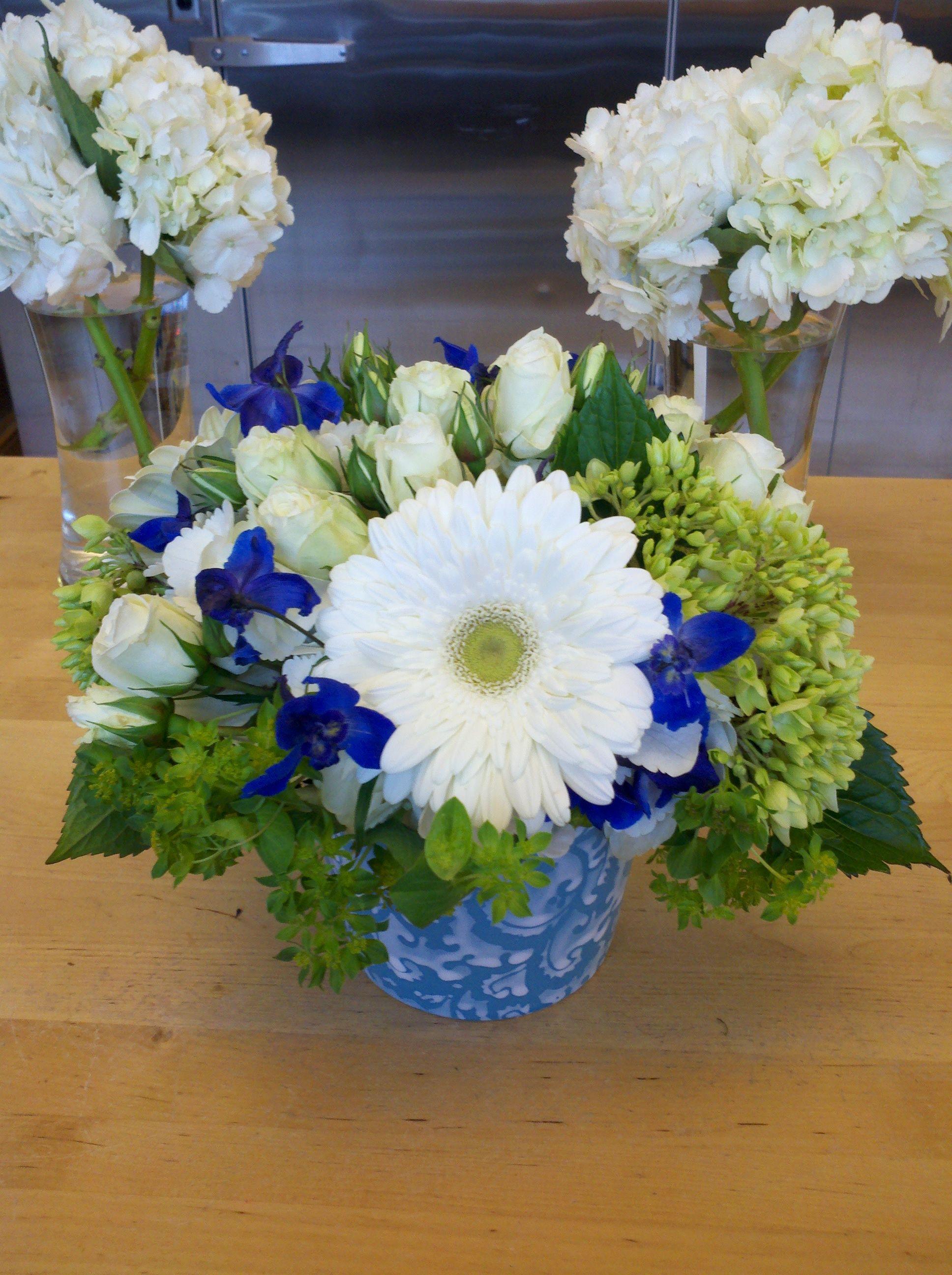 Bloomtastic florist free delivery flower arrangements