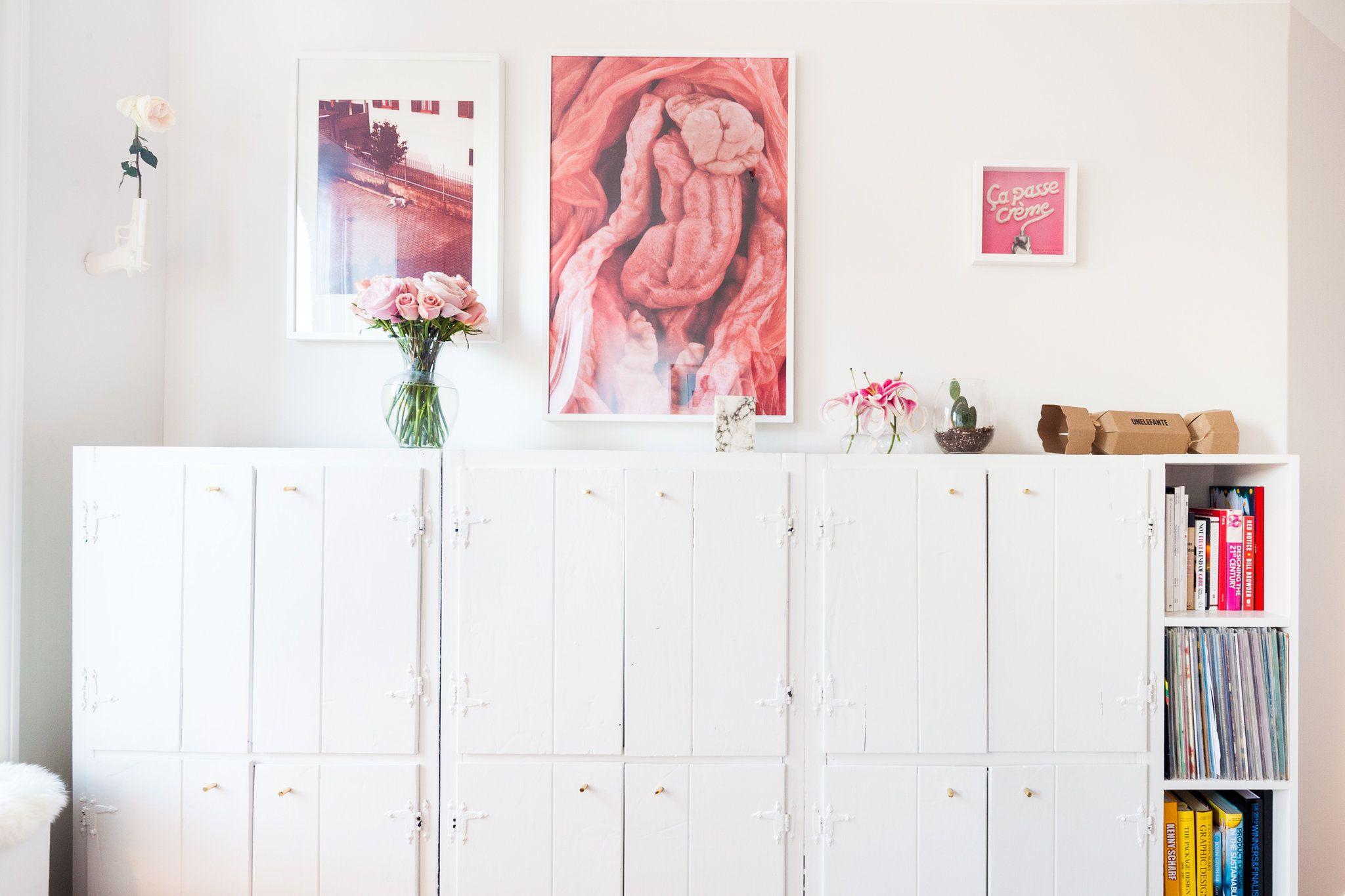 A Restaurant Designer S Home Decorating Tips Kitchen Design Decor Home Decor Design