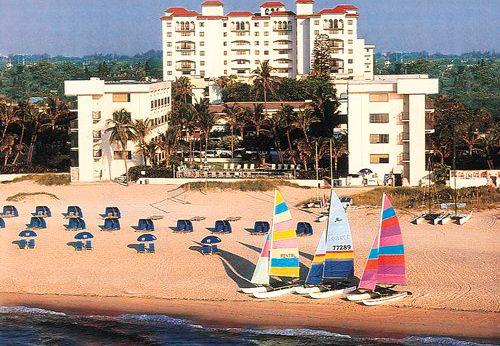 0f6b5dc7b91e2ee40c2697b9767ba477 - Gardens By The Sea South Pompano Beach