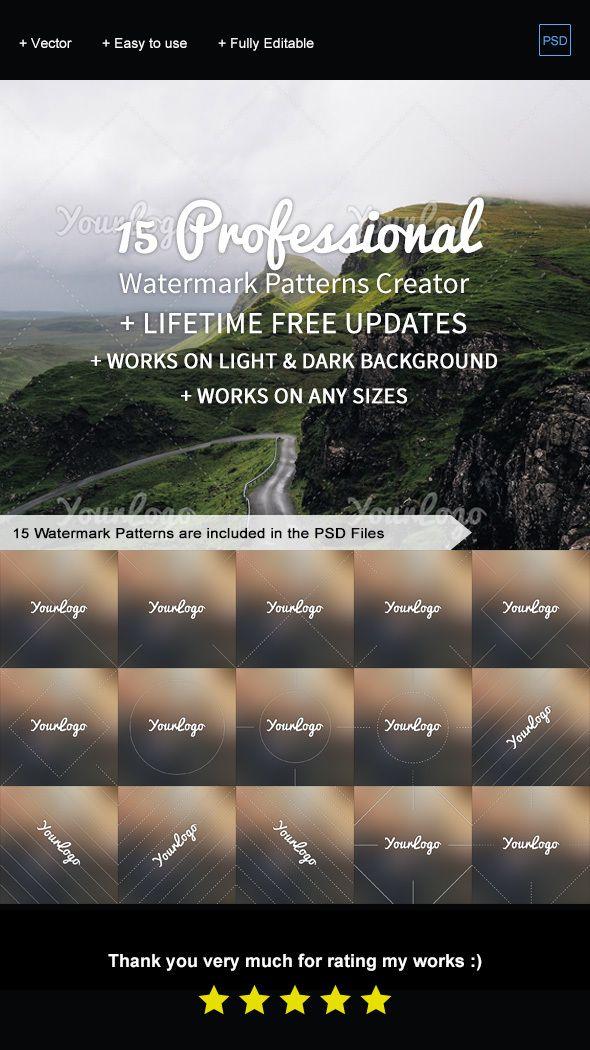 7 Best Photoshop Actions for Web Designers - line25.com