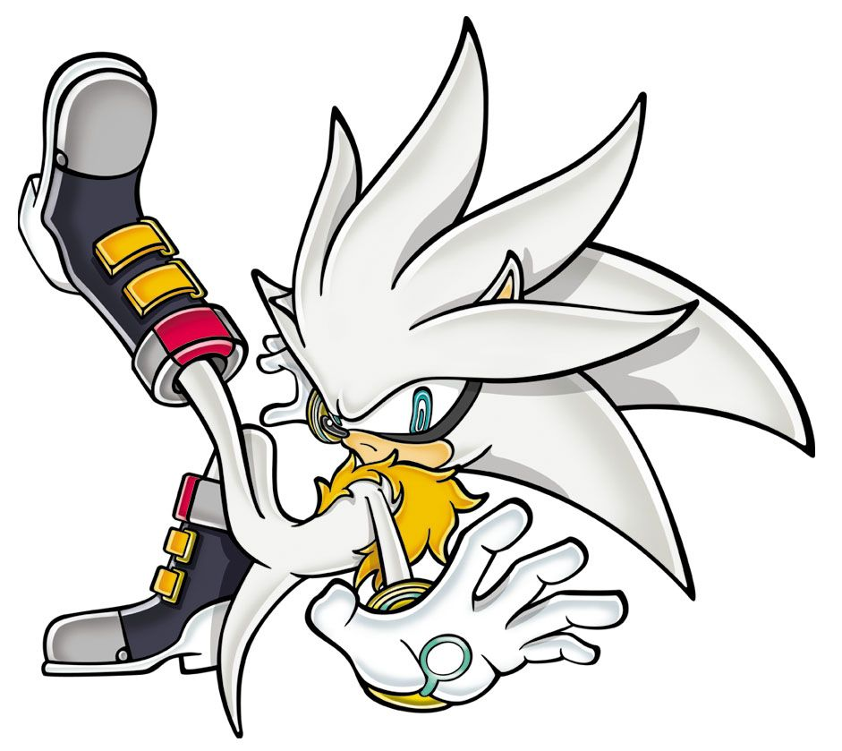 shadow the hedgehog coloring pages | Full resolution (941 × 839 ...
