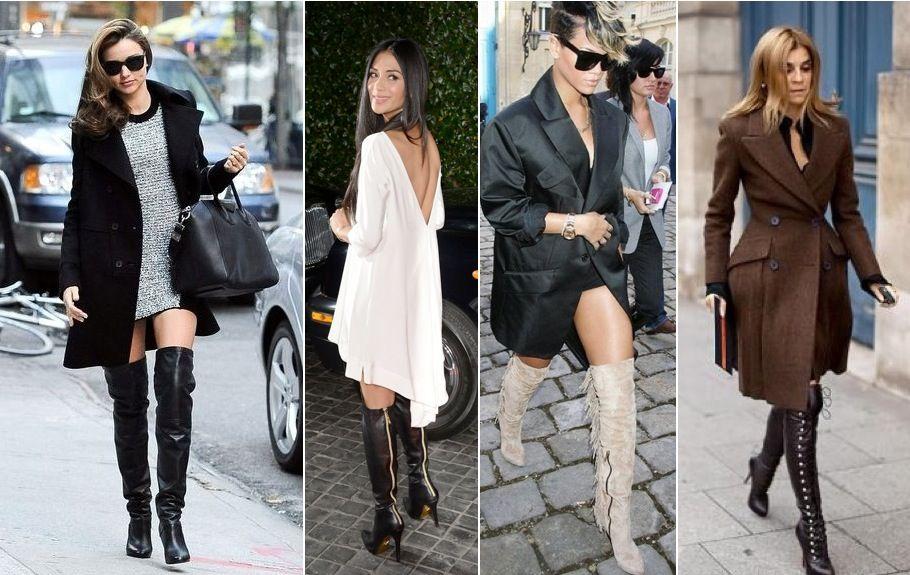 Kisa Boylu Kadinlar Nasil Bot Giymeli Hangi Cizmeleri Tercih Etmeli Moda Stilleri Moda Kadin
