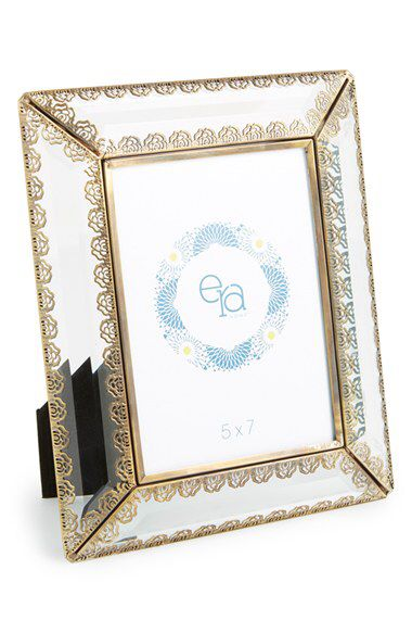 Era Home Era Home Glass Frame (5x7) available at #Nordstrom ...