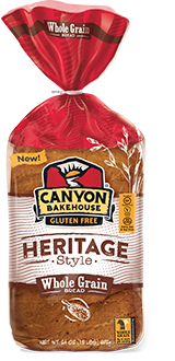 gluten free breads gluten free bread brands best gluten free