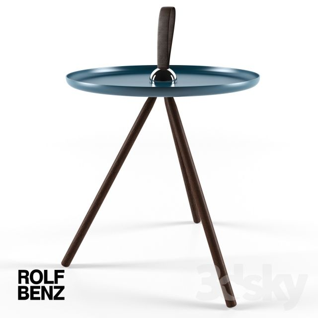 rolf benz 973 table furniture benz. Black Bedroom Furniture Sets. Home Design Ideas