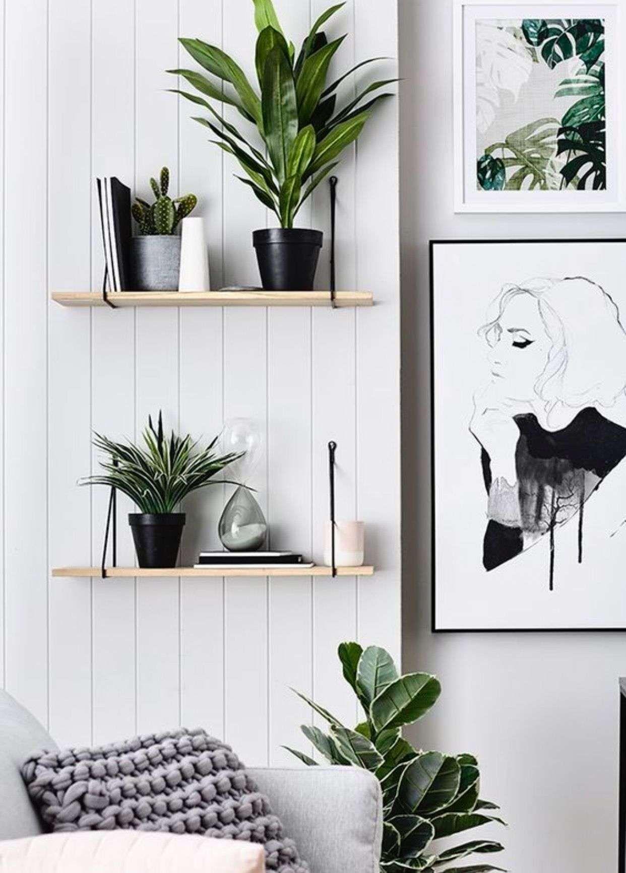 flat decoration ideas with high street design aesthetic dream