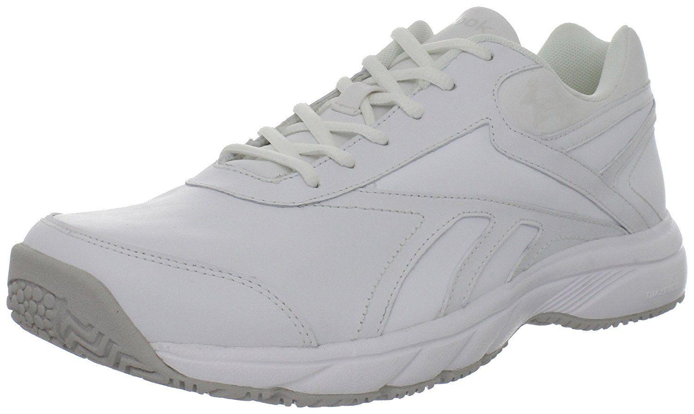 92ecdfee9a4e Reebok Women s Reeshift DMX Walking Shoe   For more information ...