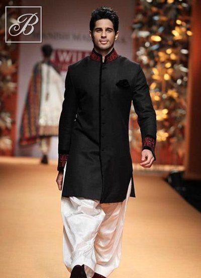 indian wedding suits for men 2014 wwwpixsharkcom