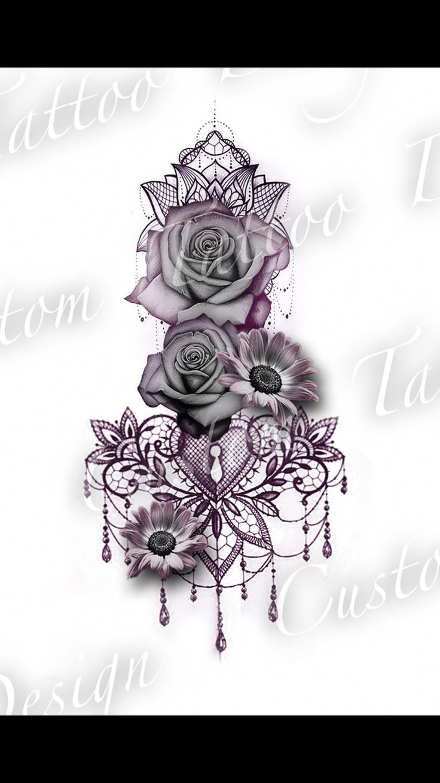 half sleeve tattoo ideas with meaning #Halfsleevetattoos