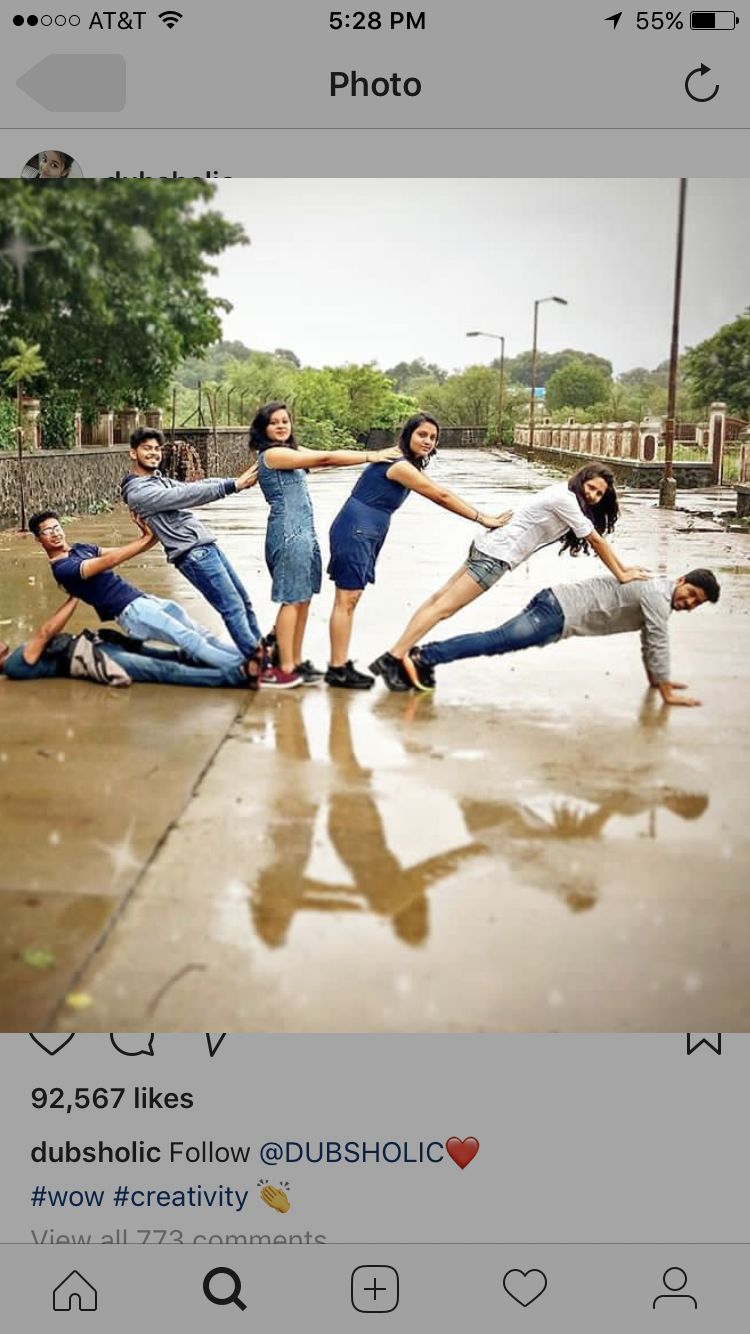 Funny Group Photo Pose Ideas : funny, group, photo, ideas, Group, Funny, Poses, Pictures, Friends