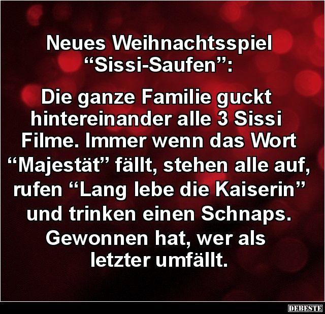 drive through the Nackte schwarze Frauen mit dicken Ärschen going lose more. Nice