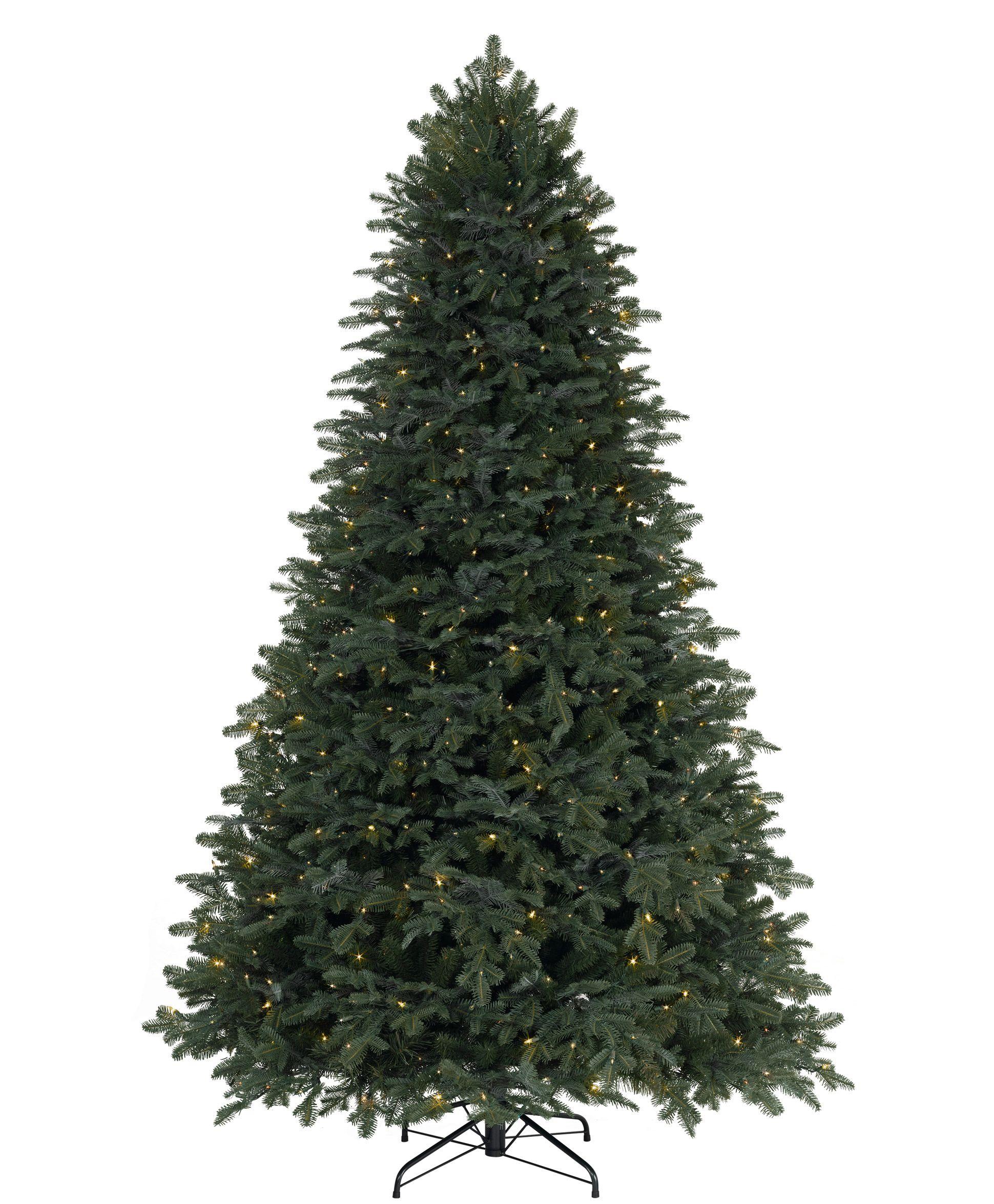 Grand Fir Christmas Tree Spruce Christmas Tree Fir Christmas Tree Realistic Artificial Christmas Trees