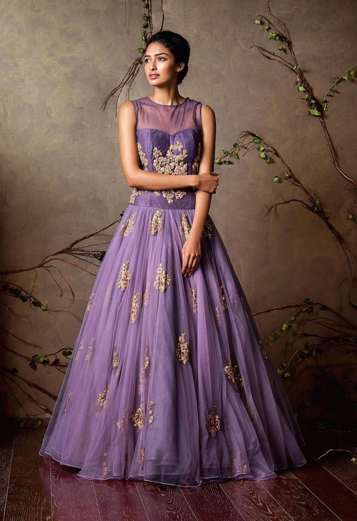 Pin de Anjulee Patel Bakshi en wedding/reception outfits | Pinterest