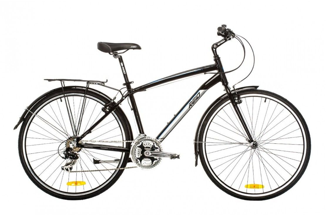City 1 Commuter Bike Bikes For Sale Bike