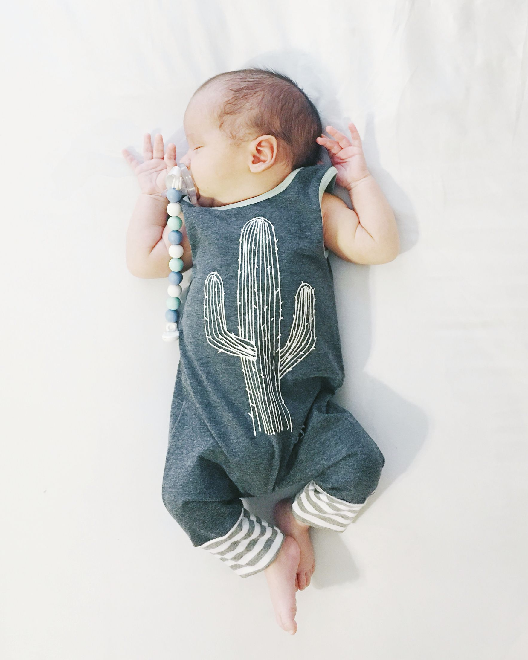 933d51ad7 Newborn style for baby boys