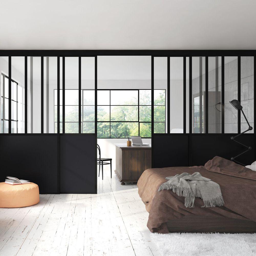 portes coulissantes s lection produits. Black Bedroom Furniture Sets. Home Design Ideas