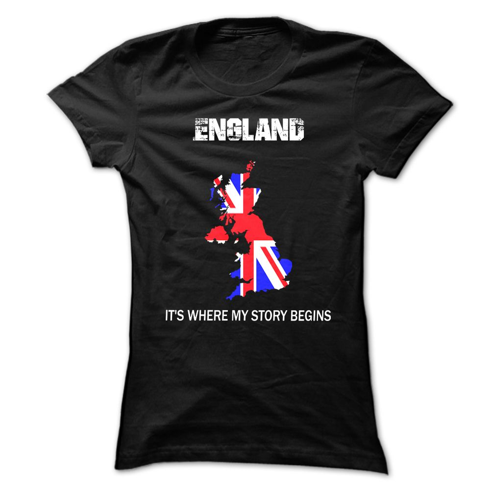ENGLANDGet one today and represent by wearing it proudlyENGLAND