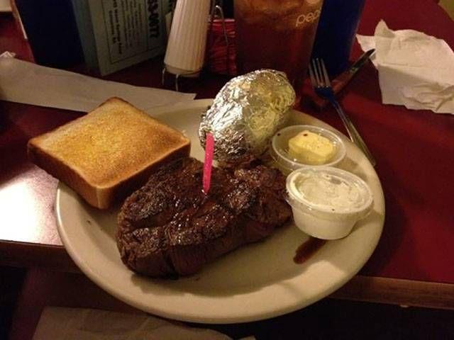 Best Food In Columbus Ga Restaurants