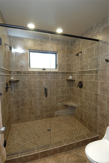 Double Head Showers Bing Images Bathroom Design Bathrooms
