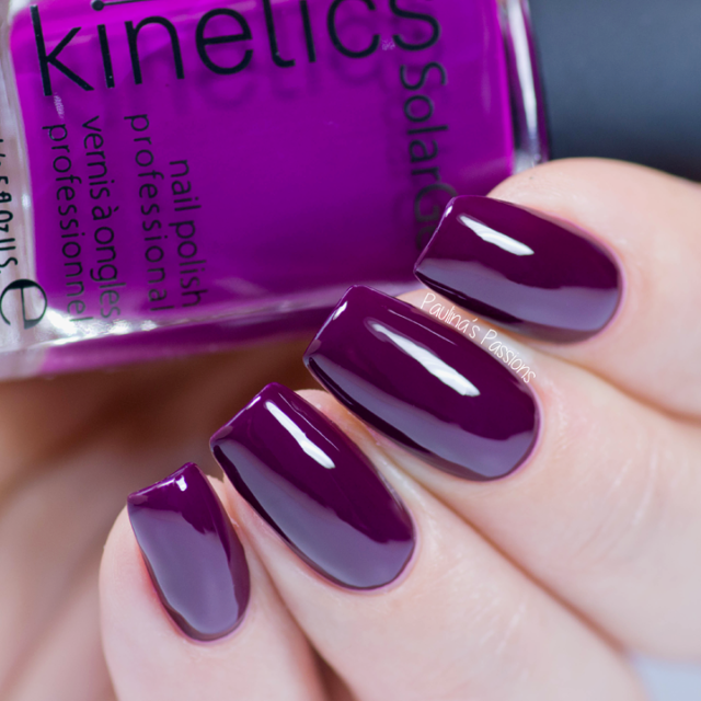 http://paulinaspassions.com/kinetics-nails-hedonist-collection ...