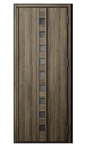 Lixil 玄関ドア ジエスタ2 外壁 床タイルコーディネート 画像あり 玄関ドア 床 タイル 玄関