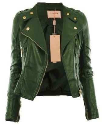 Shrunken Vegan Leather Moto Jacket Vegan Leather Moto Jacket Leather Moto Jacket Moto Jacket