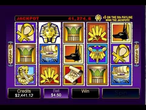 Online kostenlos casino spiele york