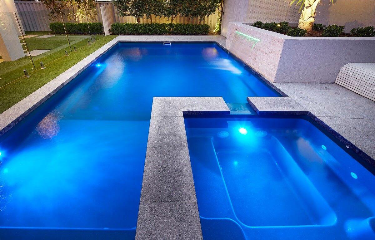 Manhattan Pool Royal Jade Design Art Pinterest Manhattan And Swimming Pools