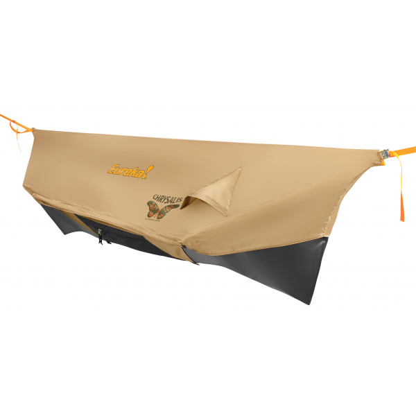 eureka chrysalis hammock tent   love it  eureka chrysalis hammock tent   love it    camping in style      rh   pinterest
