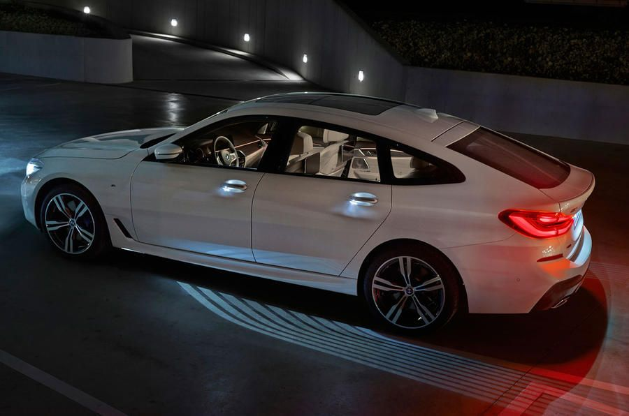 Bmw 6 Gt Automobiles Pinterest Bmw Bmw 6 Series And Cars