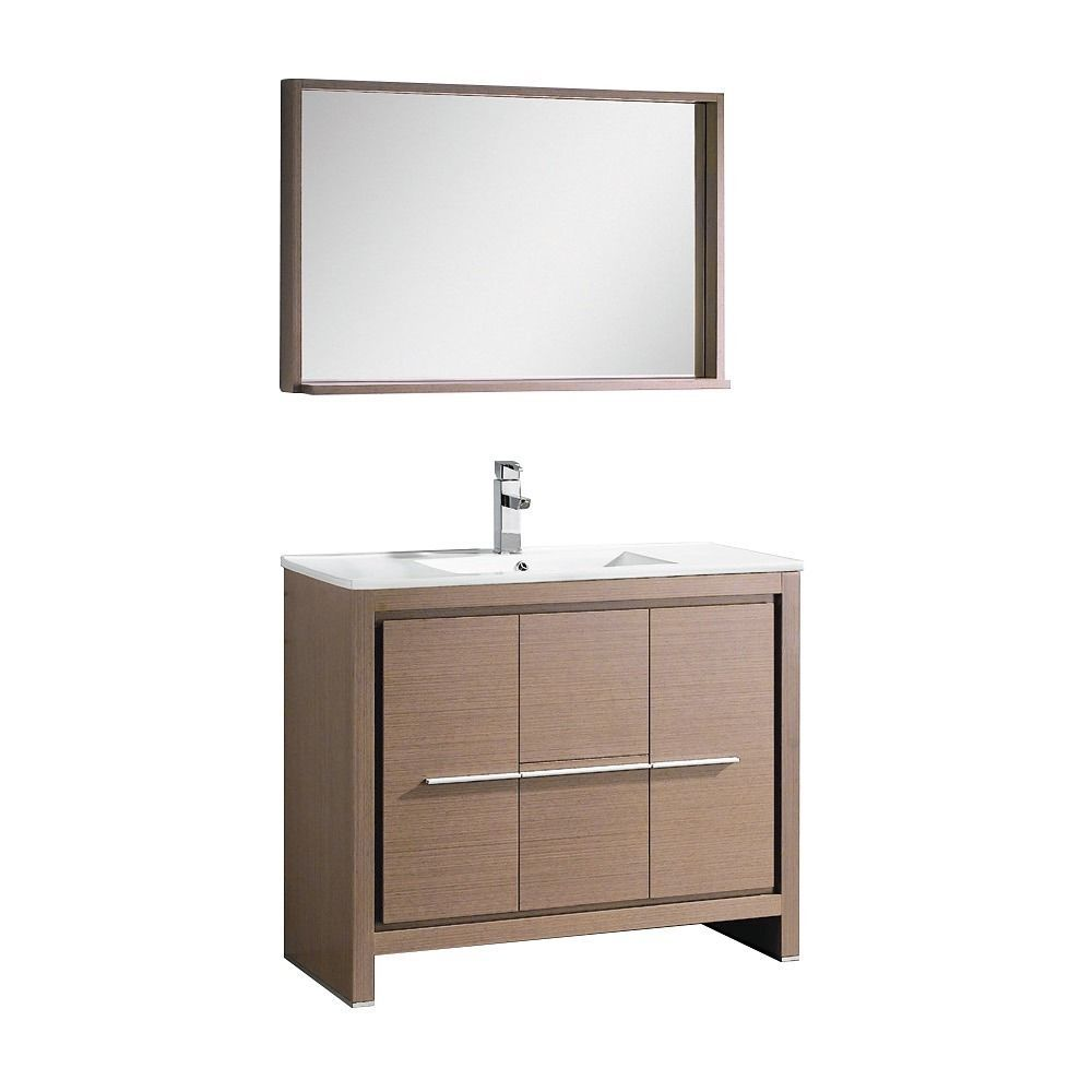 vanity inch hypermallapartments of bathroom with white balboa integrated single new best traditional